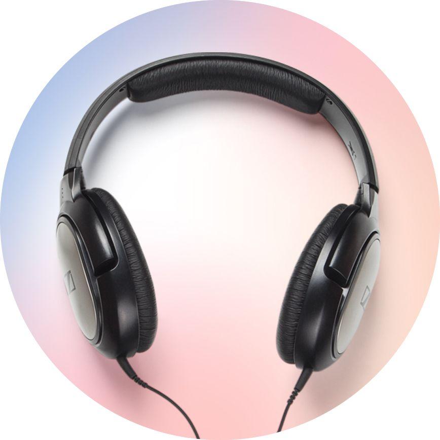 accessories-headphones