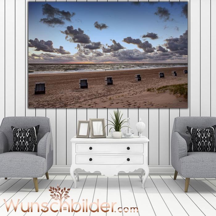 Fotokunst für Ihre Räume